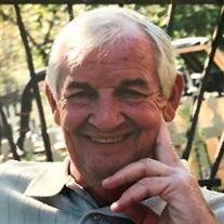 James H. Bausch