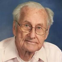 John Joseph Reardon