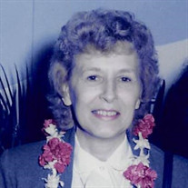 Rita J. Gloss