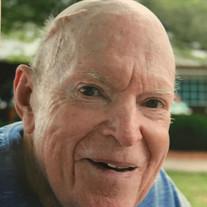Matthew Beam Ballard Jr.