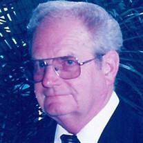 Larry E Steinman