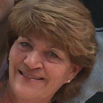 Darlene Chamberlain