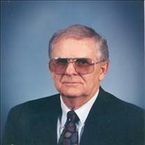 Herbert N. Antley