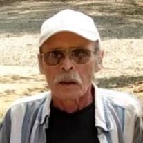 Merlin Alan Gosch