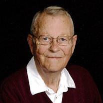 Dean R. Beneke