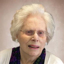 Edna Corkish