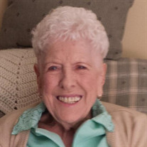 Lillian Murray