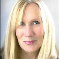 Christina M. Andre