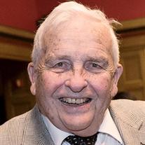 Jack R. Wentworth