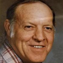 Jerry D Guinn (Hartville)