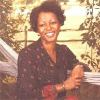 Ms. Beverly Jean Crawford