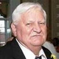 John J. Moderski Sr.