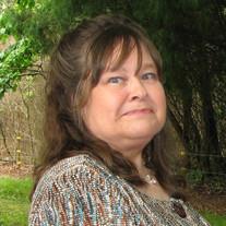 Susan Denise Gauldin