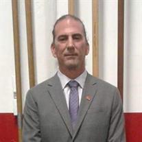 Matthew Stephen Balducci