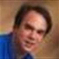 Gary I. Stone