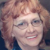 Linda K Goodin