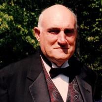 James L. Spinks