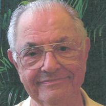 Gerald Sims