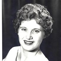 Brenda Dean Davis