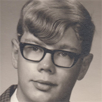 Don Joe Klutzke