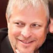 David P Swartz