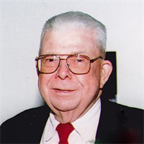 Arden Dale Smith