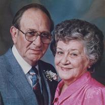 Dorothy E. Tokarski