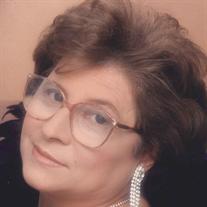 Michela Miano