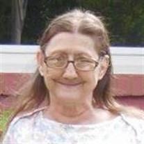 Lena E. Sipple