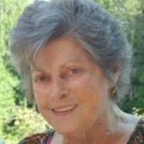 Jean Hicks