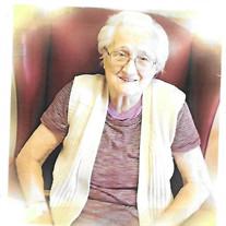 Margita M. Schwarz