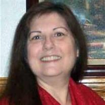Karen A. Jump Webb