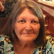 Maureen R Finley