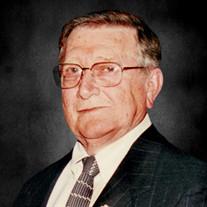 Robert A. Rathbun