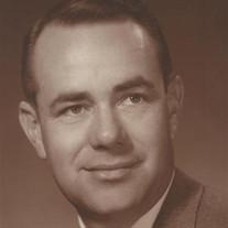 "William ""Bill"" Frederick Winkle"