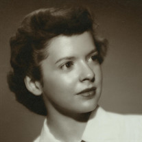 Constance  E. Rosenthal