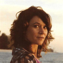 Mary Susan Suter