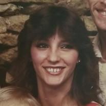Karen Annette Cornell
