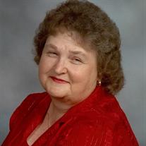 Joyce A. ((Demsky) Krawczyk