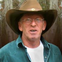 Michael J. Carroll