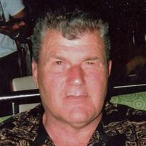 Donald P. Tierney Sr.