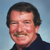 Jack Waymon Smith