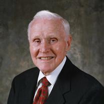Dr. Howell Robert Gaddy Jr.