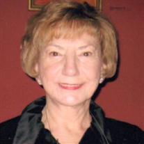 Patricia Lenzer