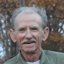 Mr.  Bobby Gene Henley
