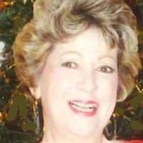 Carmela Ruffo Garcia