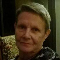 Peggy Y. McMahan