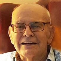 Morton C. Kimball