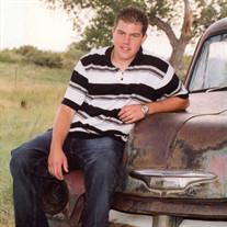 Michael  Andrew Dorrance  Jr.