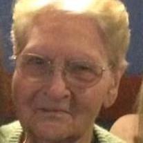 Mrs.  Martha  Owen  Deriso
